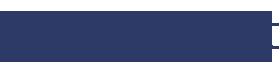 Speedprint UK Logo